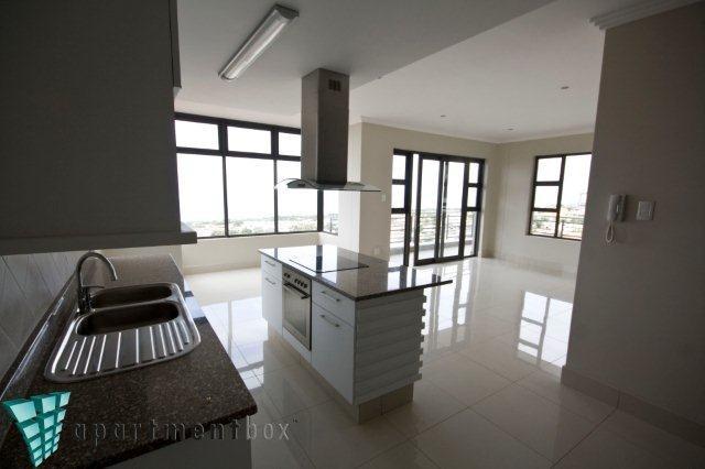 Umhlanga property to rent. Ref No: 13284831. Picture no 2