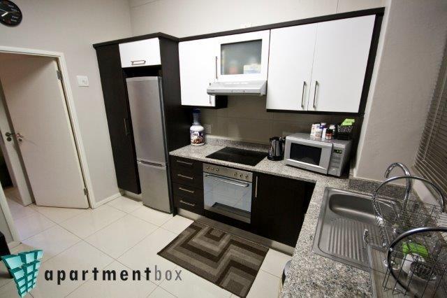 Umhlanga property to rent. Ref No: 13267569. Picture no 3