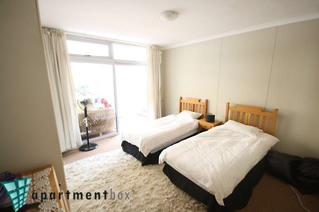 Umhlanga Ridge property to rent. Ref No: 13402136. Picture no 8