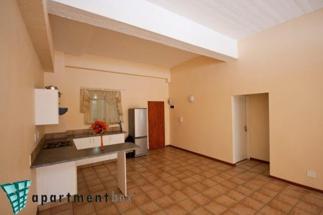 Durban Central property for sale. Ref No: 13263156. Picture no 4