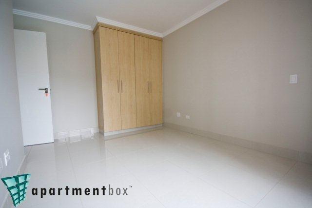 Umhlanga property to rent. Ref No: 13284831. Picture no 8