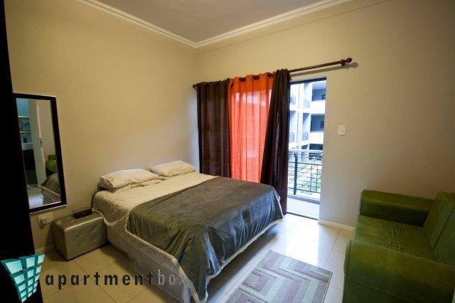 Umhlanga property to rent. Ref No: 13267569. Picture no 5