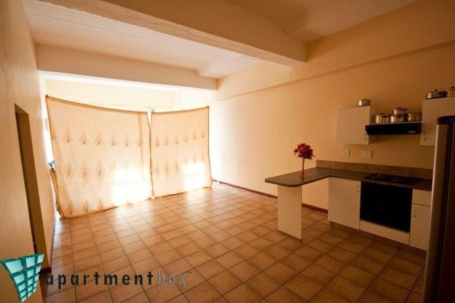 Durban Central property for sale. Ref No: 13263156. Picture no 7