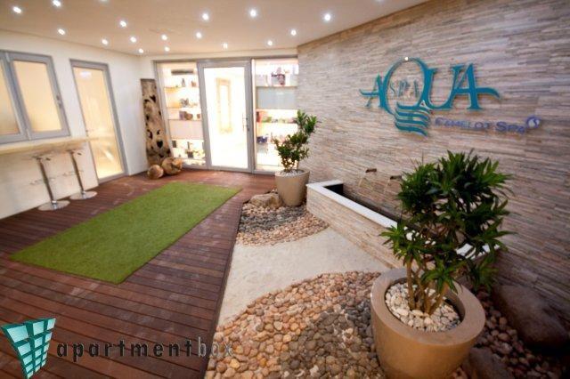Umhlanga property to rent. Ref No: 13267569. Picture no 10