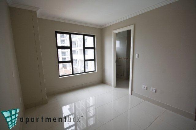 Umhlanga property to rent. Ref No: 13284831. Picture no 11