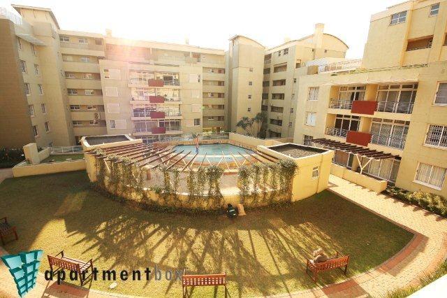 Umhlanga Ridge property to rent. Ref No: 13402136. Picture no 1