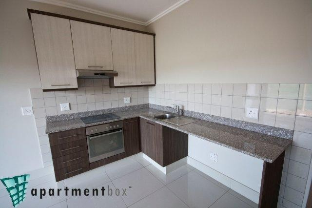 Umhlanga property to rent. Ref No: 13263134. Picture no 5