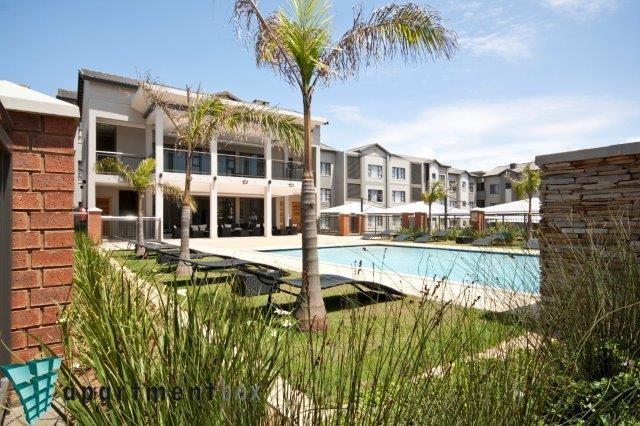 Umhlanga property to rent. Ref No: 13263134. Picture no 1