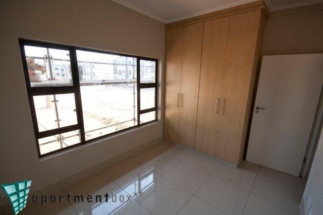 Umhlanga property to rent. Ref No: 13263134. Picture no 4