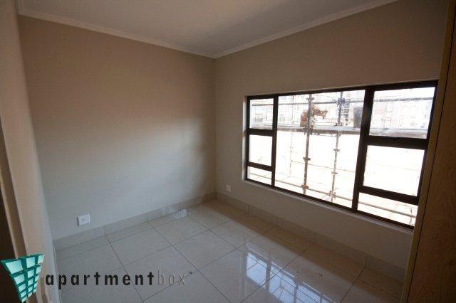 Umhlanga property to rent. Ref No: 13263134. Picture no 3