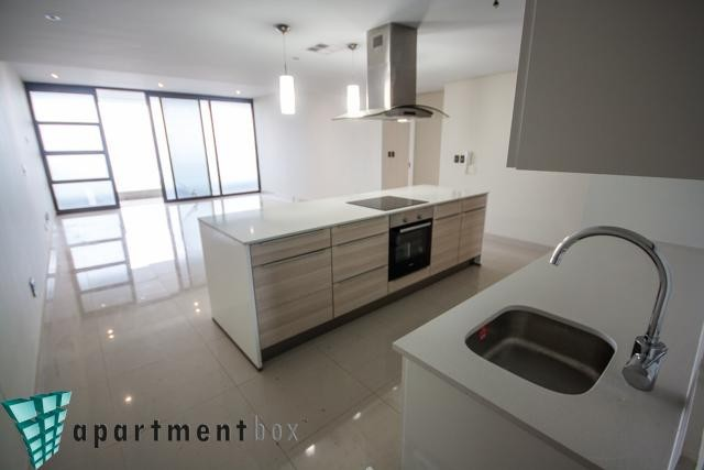 Umhlanga Ridge to rent property. Ref No: 13269191. Picture no 3