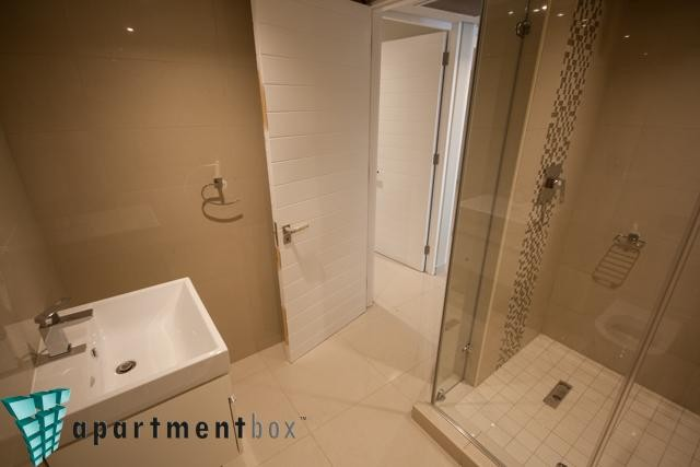 Umhlanga Ridge property to rent. Ref No: 13269191. Picture no 9