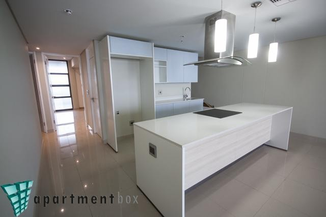 Umhlanga Ridge property to rent. Ref No: 13269191. Picture no 4
