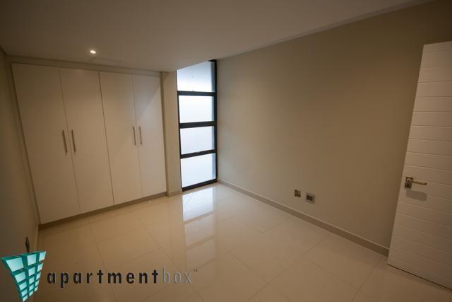 Umhlanga Ridge property to rent. Ref No: 13269191. Picture no 7