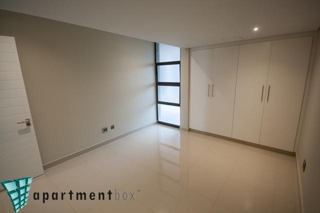 Umhlanga Ridge property to rent. Ref No: 13269191. Picture no 8