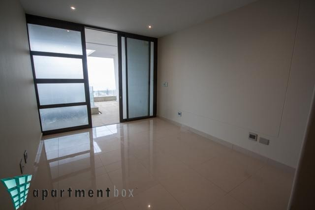 Umhlanga Ridge to rent property. Ref No: 13269191. Picture no 6