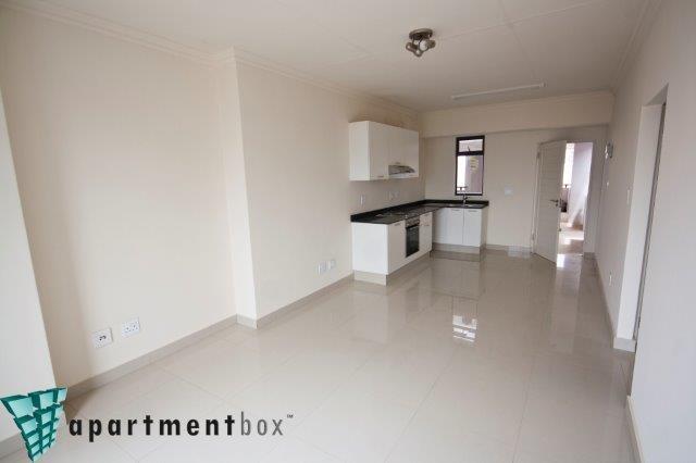 Umhlanga property to rent. Ref No: 13287598. Picture no 3