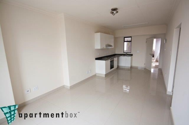Umhlanga property to rent. Ref No: 13288610. Picture no 7