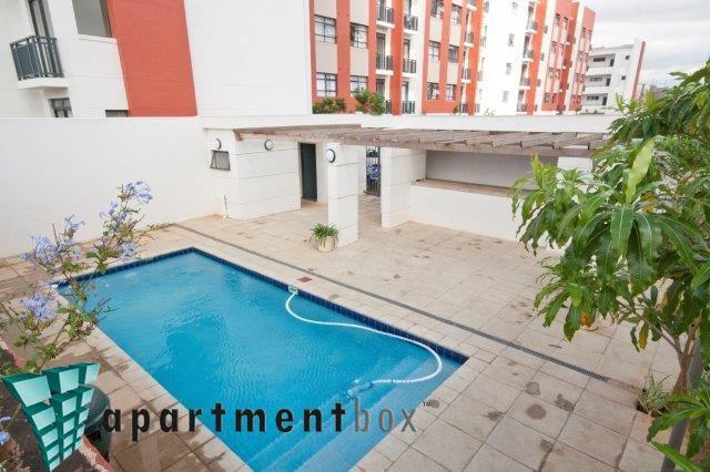 Umhlanga property to rent. Ref No: 13287598. Picture no 10