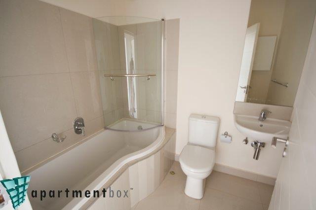 Umhlanga property to rent. Ref No: 13288610. Picture no 8