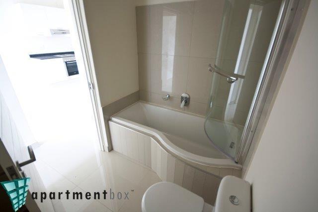 Umhlanga property to rent. Ref No: 13287598. Picture no 5