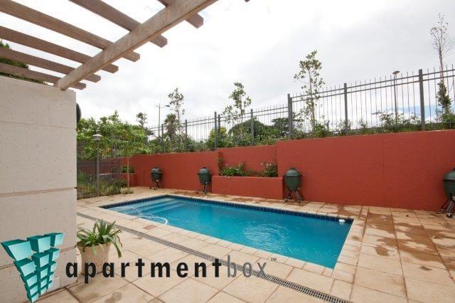 Umhlanga property to rent. Ref No: 13288610. Picture no 6