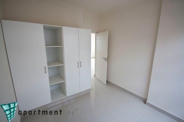 Umhlanga property to rent. Ref No: 13288610. Picture no 4