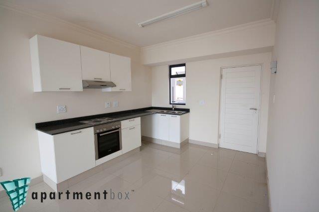 Umhlanga property to rent. Ref No: 13288610. Picture no 5