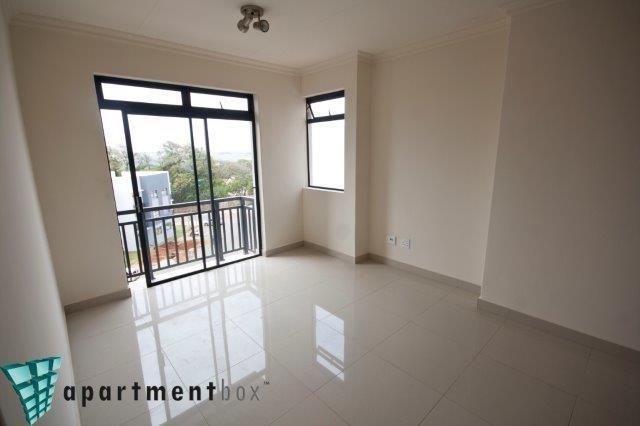 Umhlanga property to rent. Ref No: 13287598. Picture no 9