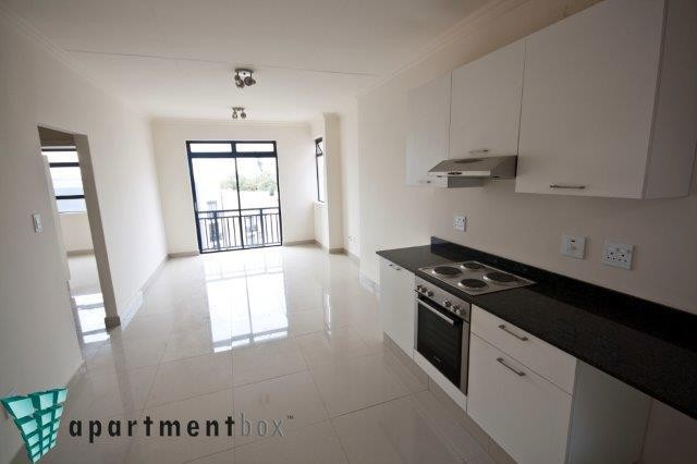 Umhlanga property to rent. Ref No: 13287598. Picture no 2