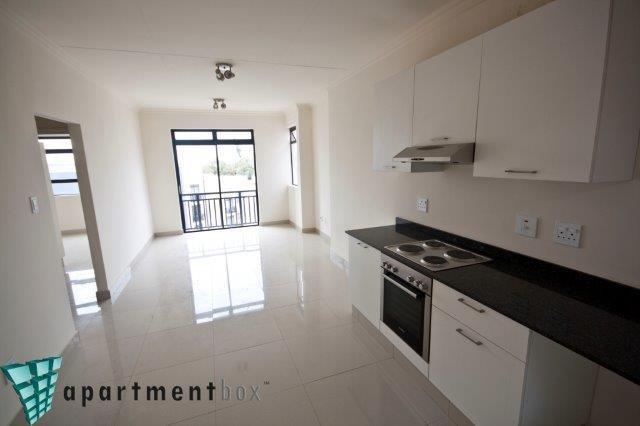 Umhlanga property to rent. Ref No: 13288610. Picture no 2