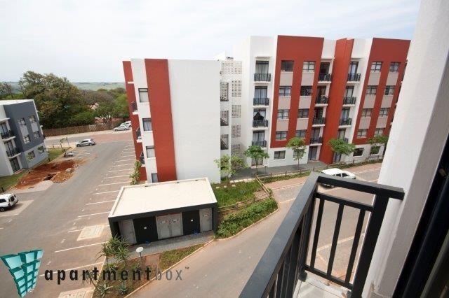 Umhlanga property to rent. Ref No: 13288610. Picture no 3