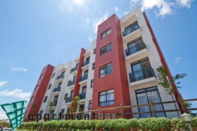 Umhlanga property to rent. Ref No: 13288610. Picture no 1