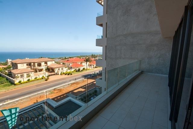 Umhlanga Ridge property to rent. Ref No: 13269191. Picture no 11