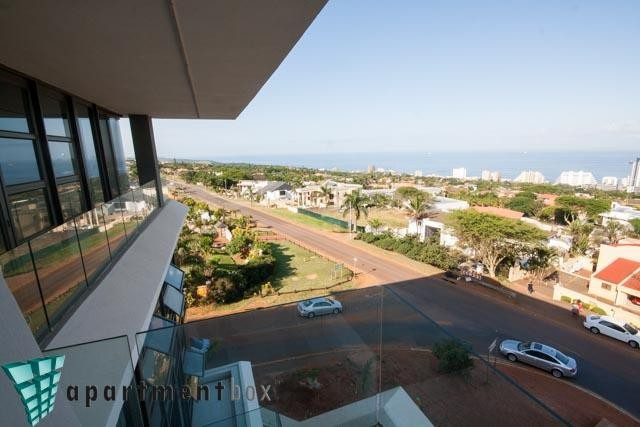 Umhlanga, Umhlanga Ridge Property  | Houses To Rent Umhlanga Ridge, Umhlanga Ridge, Apartment 3 bedrooms property to rent Price:, 35,00*