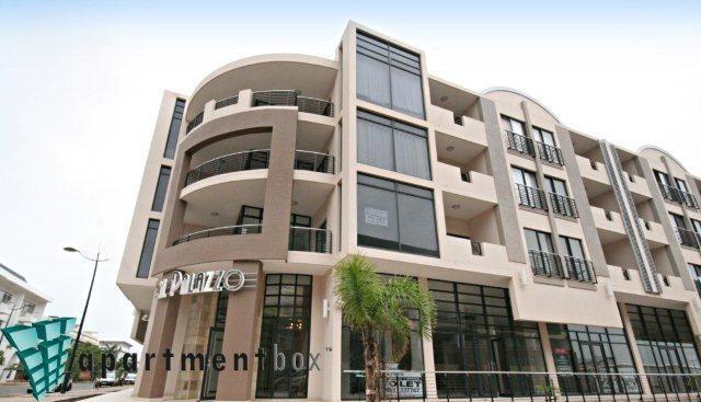 Umhlanga Ridge, Umhlanga Property    Houses To Rent Umhlanga, Umhlanga, Apartment 2 bedrooms property to rent Price:,  8,50*