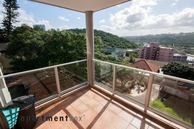 Morningside, Durban Property  | Houses To Rent Durban, Durban, Apartment 1 bedrooms property to rent Price:,  8,00*