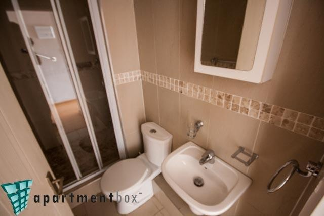 Durban property to rent. Ref No: 13263188. Picture no 9