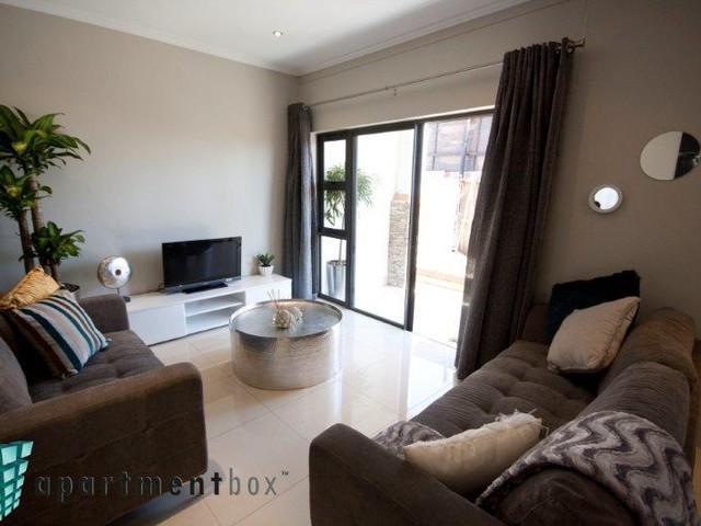 Umhlanga Ridge, Umhlanga Property    Houses To Rent Umhlanga, Umhlanga, Apartment 2 bedrooms property to rent Price:, 11,00*