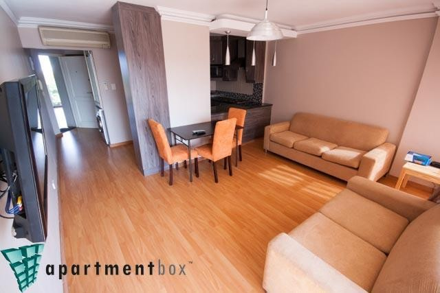 Durban property to rent. Ref No: 13263188. Picture no 4