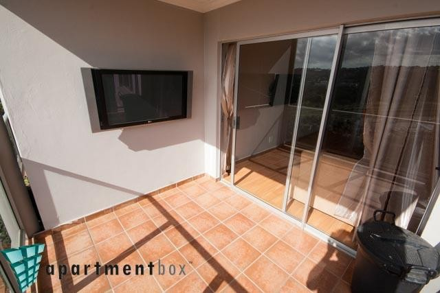 Durban property to rent. Ref No: 13263188. Picture no 7