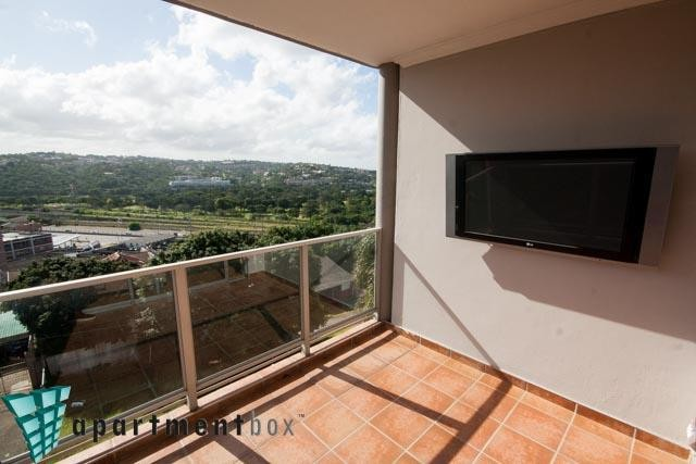 Durban property to rent. Ref No: 13263188. Picture no 12