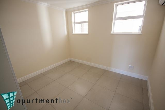 Durban property to rent. Ref No: 13548166. Picture no 5