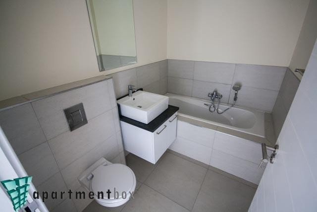 Durban property to rent. Ref No: 13548166. Picture no 6