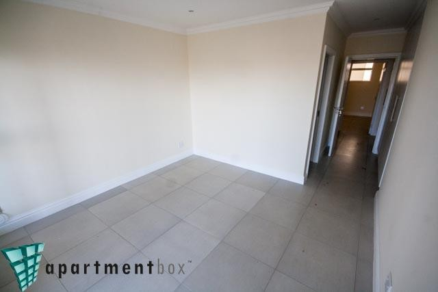 Durban property to rent. Ref No: 13548166. Picture no 8