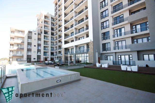 Umhlanga, Umhlanga Ridge Property  | Houses For Sale Umhlanga Ridge, Umhlanga Ridge, Apartment 2 bedrooms property for sale Price:2,750,000