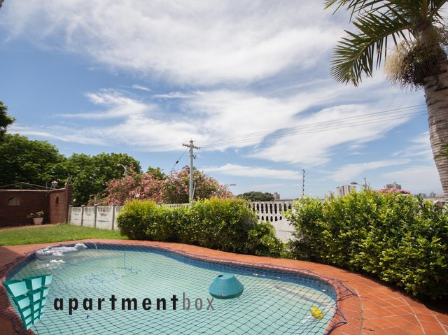 Durban, Morningside Property    Houses To Rent Morningside, Morningside, Apartment 2 bedrooms property to rent Price:, 12,00*