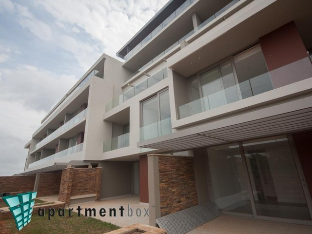 Umhlanga, Umhlanga Property  | Houses To Rent Umhlanga, Umhlanga, Apartment 3 bedrooms property to rent Price:, 20,00*