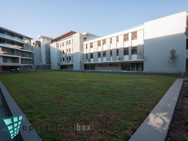 Umhlanga, Umhlanga Property  | Houses To Rent Umhlanga, Umhlanga, Apartment 2 bedrooms property to rent Price:, 19,00*