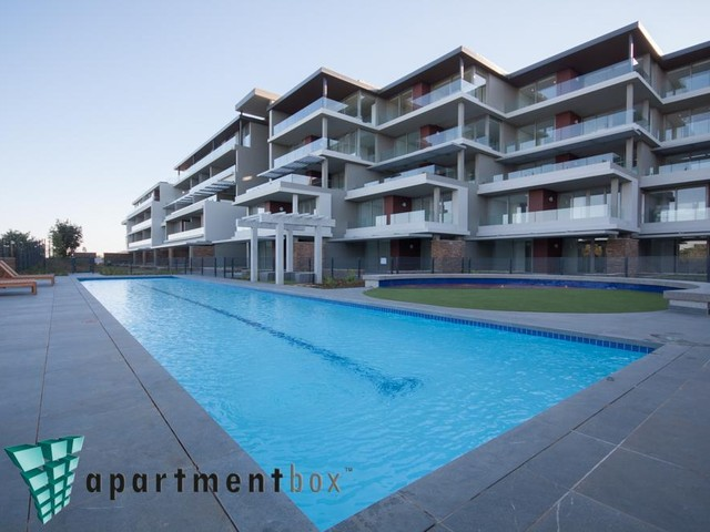 Property and Houses to rent in Umdloti (All), Apartment, 3 Bedrooms - ZAR , 24,00*,A